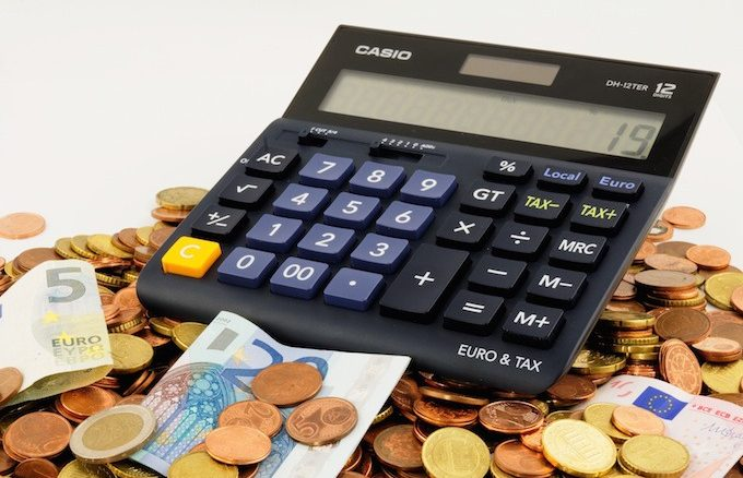 Types of investment - Use an asset allocation calculator