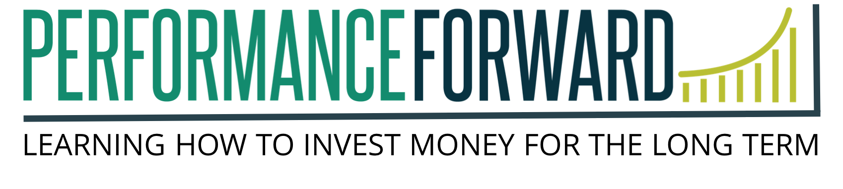 PerformanceForward logo